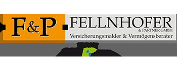 Fellnhofer & Partner - Ihr Versicherungsmakler und Vermögensberater im südlichen Waldviertel