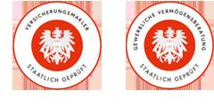 logos_staatlich_geprueft