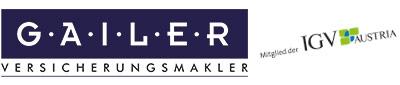 Gailer Versicherungsmakler GmbH