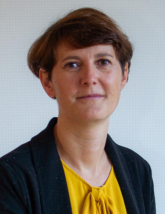 Birgit Gailer
