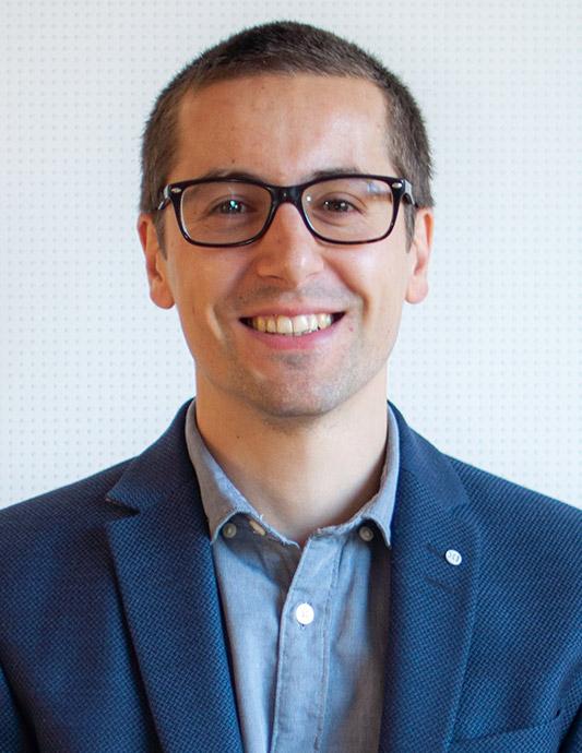 Florian Strobl