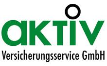 Hlobil - Ihr Versicherungsmakler in Wiener Neustadt