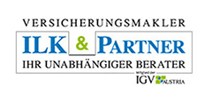 Versicherungskanzlei Ilk & Partner – Ihr Versicherungsmakler in Krems