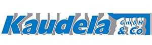 Versicherungsmakler Kaudela & Co GmbH