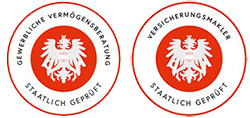 logo_vm_footer