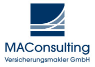 MAConsulting