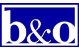 B&O  BERATUNGS- UND OPTIMIERUNGS KG