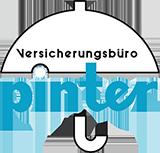 Versicherungsbüro Pinter GmbH