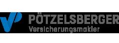 Pötzelsberger Versicherungsmakler e.U. - Salzburg - Obertrum - Schleedorf