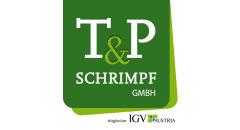 Thomas & Petra Schrimpf GmbH – Ihr Versicherungsmakler in Langenlois