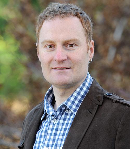 Jürgen Erath
