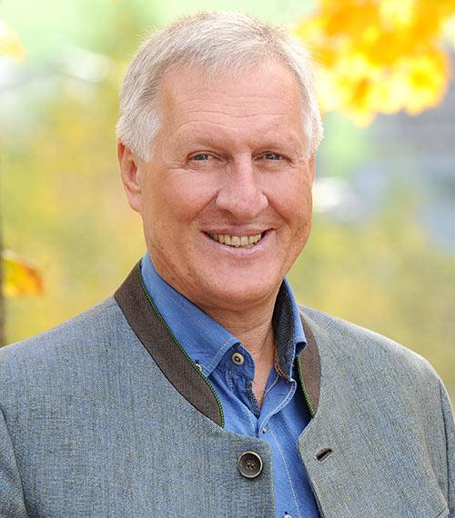 Herbert Schwarzmann