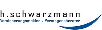 Schwarzmann Versicherungsmakler GmbH