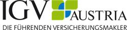 igv_logo