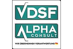 VDSF Versicherungsmakler GmbH