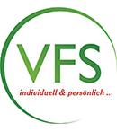 Gottfried Pilz - VFS Versicherungsmaklergemeinschaft - Linz - Neuhofen/Ybbs - Schiedlberg