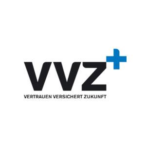 VVZ Vertrauen Versichert Zukunft - Ihr Versicherungsmakler in Wiener Neustadt