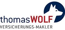 Thomas Wolf KG